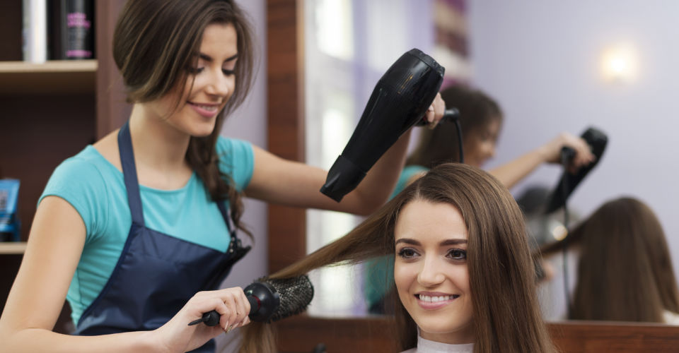 Tips for Cosmetology Students